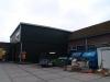 FOTO Inventum Bilthoven 002