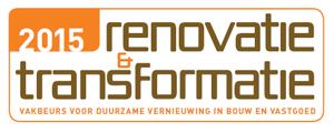 Renovatie-en-Transformatie