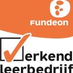 Logo Erkend Leerbedrijf pms